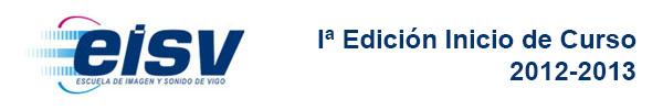 logo EISV