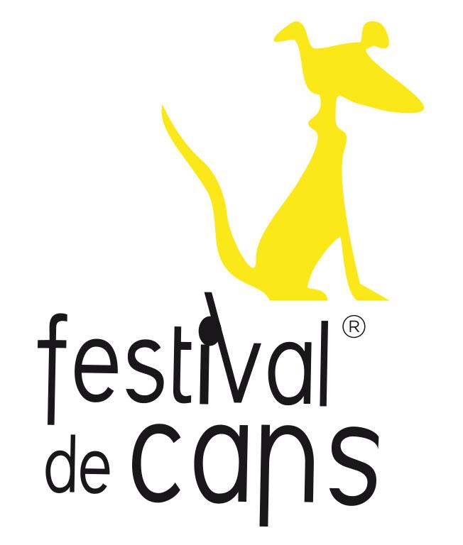 el cortometraje You on me en el Festival de Cans